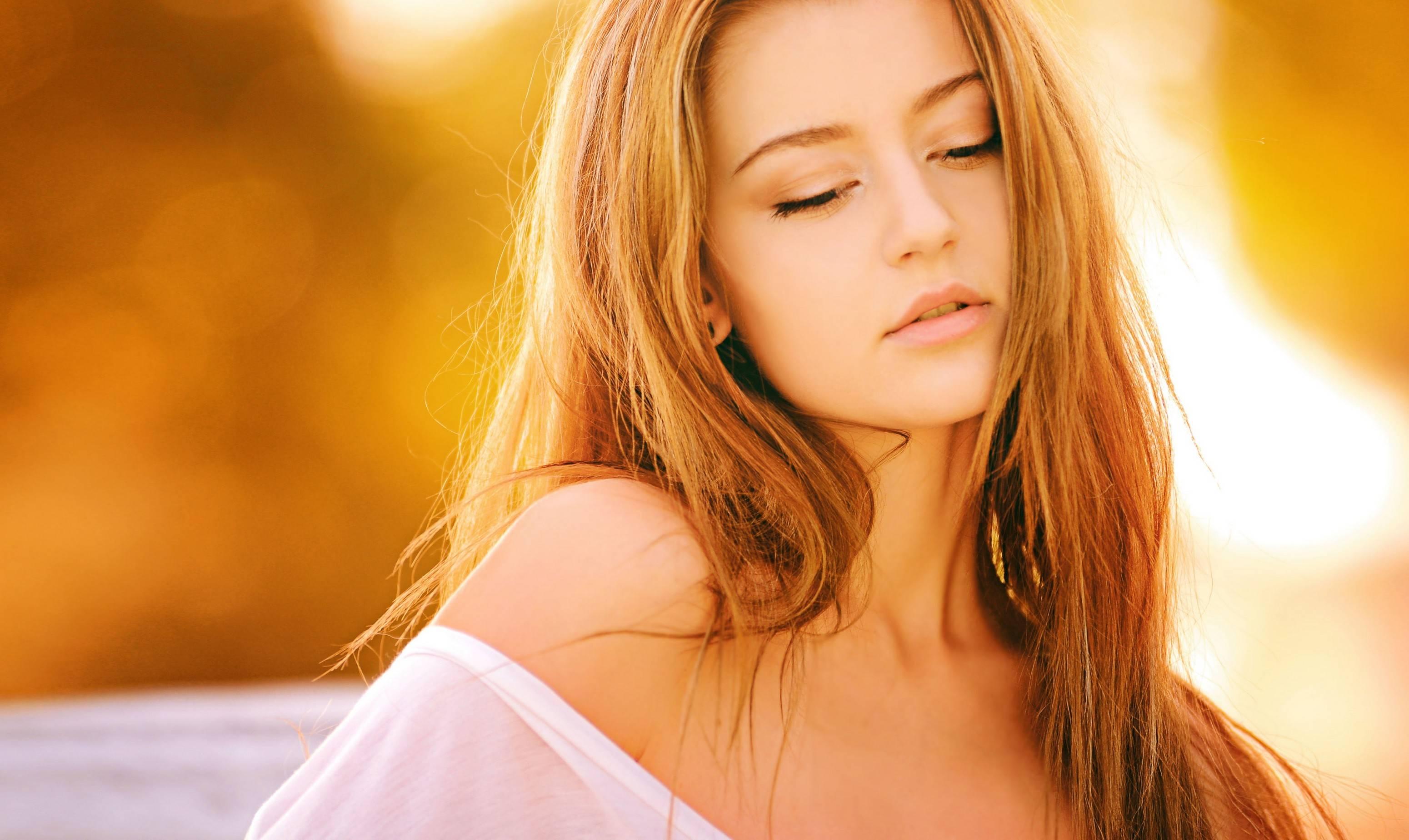 beautiful-beauty-blonde-90754