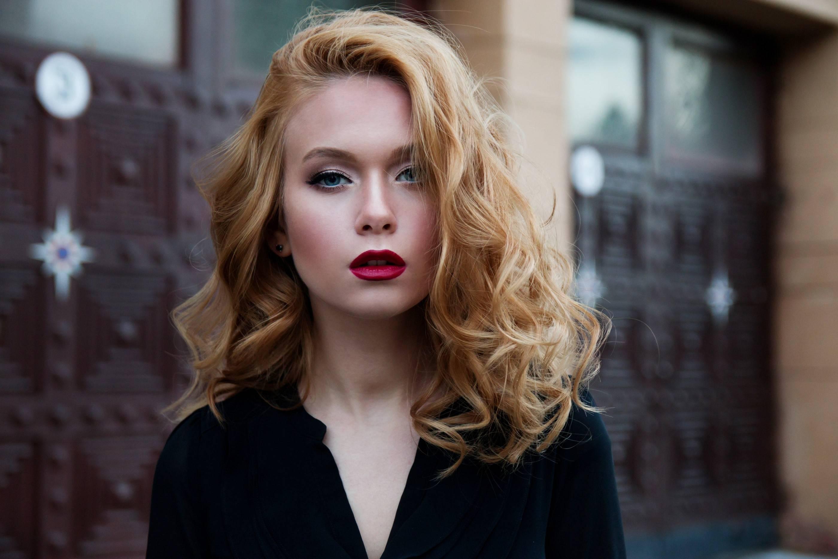 beautiful-female-glamour-247322