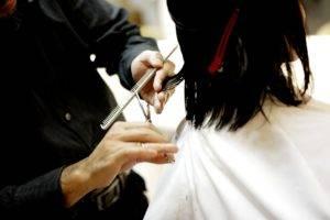 corte o melhor cabeleireiro de bh