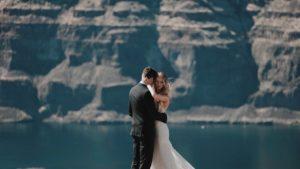 dia da noiva bh noiva